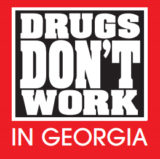 Drugs-Dont-Work